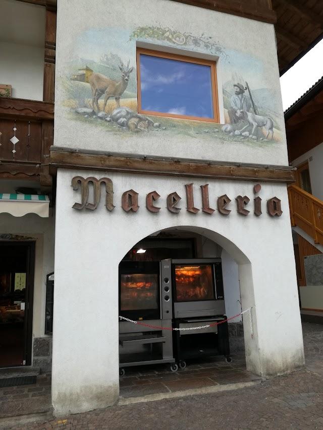 Macelleria Carpano