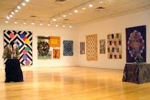 Piedmont Arts, Martinsville, United States