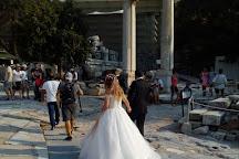 Ephesus Shuttle Private & Group Tour, Kusadasi, Turkey