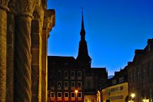 St. Marien, Osnabruck, Germany