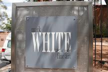Mark White Fine Art, Santa Fe, United States