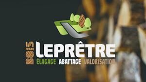 BOIS LEPRETRE | Lepretre Elagage Abattage
