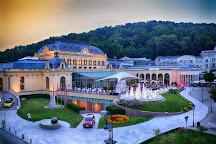 Casino Baden, Baden, Austria
