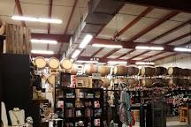 Orfila Vineyards & Winery, Escondido, United States