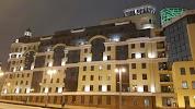 Главное Управление Банка России по Центральному федеральному округу, Болотная улица, дом 10 на фото Москвы