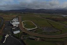 Dundalk Stadium, Dundalk, Ireland