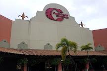 Caribbean Cinemas, Dorado, Puerto Rico