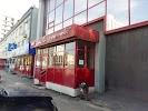 Содружество, улица Советской Армии на фото Самары