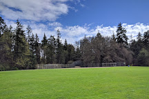 Lincoln Park, Seattle, United States
