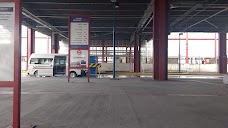 San Rafael mexico-city MX