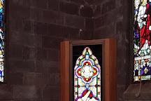 St Paul's Anglican Church Roma, Roma, Australia