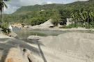 Layou River Gorge