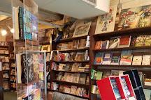Garden District Book Shop, New Orleans, United States