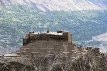 Hunza Guides Pakistan Tours Trekking & Expeditions, Islamabad, Pakistan
