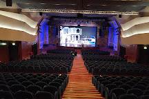 Teatro Lyrick Assisi, Assisi, Italy
