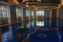 Cinq Mondes Spa, Dubai, United Arab Emirates