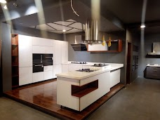 FOTILE kitchen & home appliances islamabad