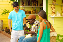 Bahama Craft Centre, Paradise Island, Bahamas
