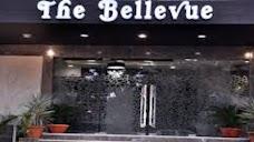 Hotel The Bellevue gwalior