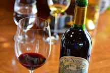 Far Niente Winery, Oakville, United States