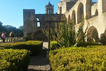 Mission San Jose, San Antonio, United States
