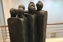 Museo Provincial de Bellas Artes de Salta, Salta, Argentina