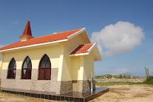 Alto Vista Chapel, Noord, Aruba