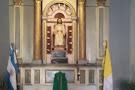 Iglesia de Jesus de la Buena Esperanza