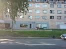Автотовары На Литовской, Новолитовская улица, дом 5, корпус 4 на фото Санкт-Петербурга