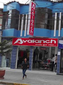 Tienda Avalanch Abancay II 3