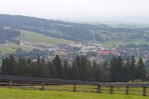 Kotelnica Bialczanska, Zakopane, Poland