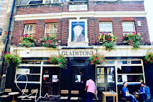 The Gladstone Arms, London, United Kingdom