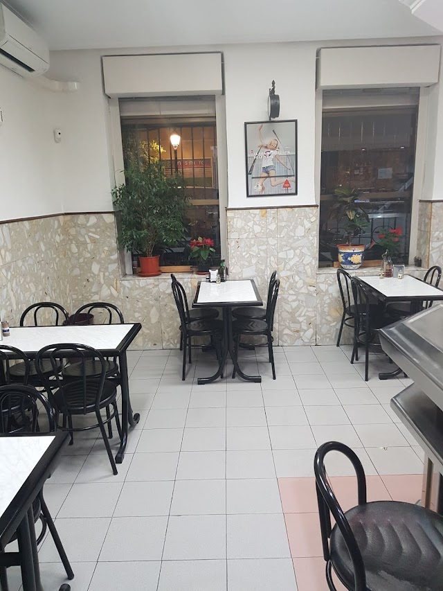 Café-Bar Moratines
