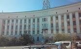Краснотурьинский Индустриальный Колледж на фото Краснотурьинска