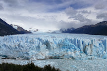 Patagonia Viajes, Puerto Natales (Torres del Paine), Chile