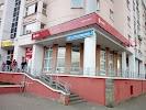 Салон связи МТС, проспект Рокоссовского на фото Минска