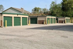 Waukesha Storage, LLC