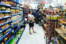555 King Mart, Duong Dong, Vietnam