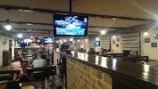 Броварня, частная пивоварня, улица Бабушкина на фото Перми