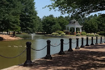Cleveland Park, Spartanburg, United States
