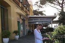 La Solara, Sorrento, Italy