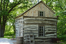 Homestead National Monument of America, Beatrice, United States