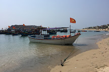 Cu Lao Hon Kho, Quy Nhon, Vietnam