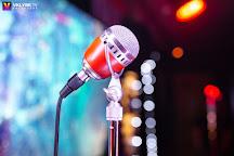 Lucky Karaoke Hall, Krasnodar, Russia