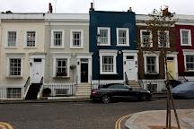 The Tabernacle, London, United Kingdom