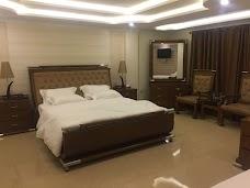 Hotel Faran murree