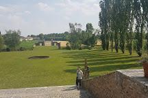 Villa Cornaro, Piombino Dese, Italy