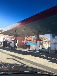 CITGO Sudanco Gas Station, Inc. new-york-city USA