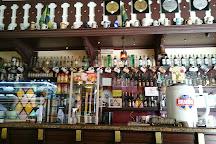 Bar Leo, Sao Paulo, Brazil