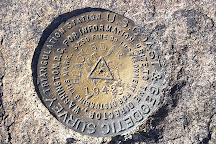 Black Bear Mountain, Inlet, United States